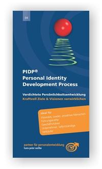 PIDP-Flyer